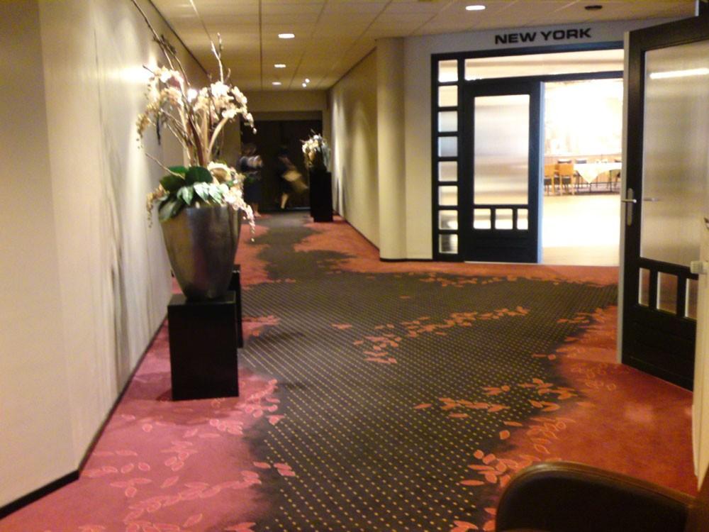 Hotel Asteria - room photo 2788502